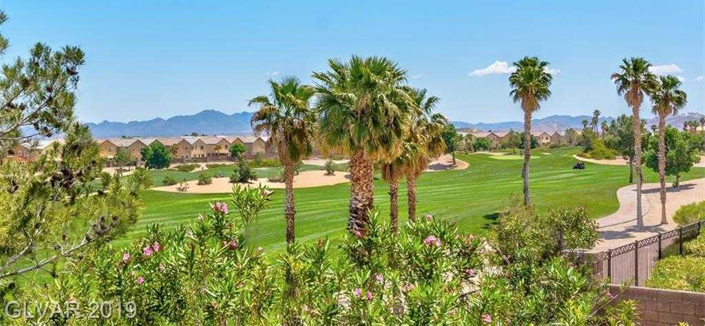 $495,000 - 5Br/4Ba -  for Sale in Rhodes Ranch-parcel 12 Phase 1, Las Vegas