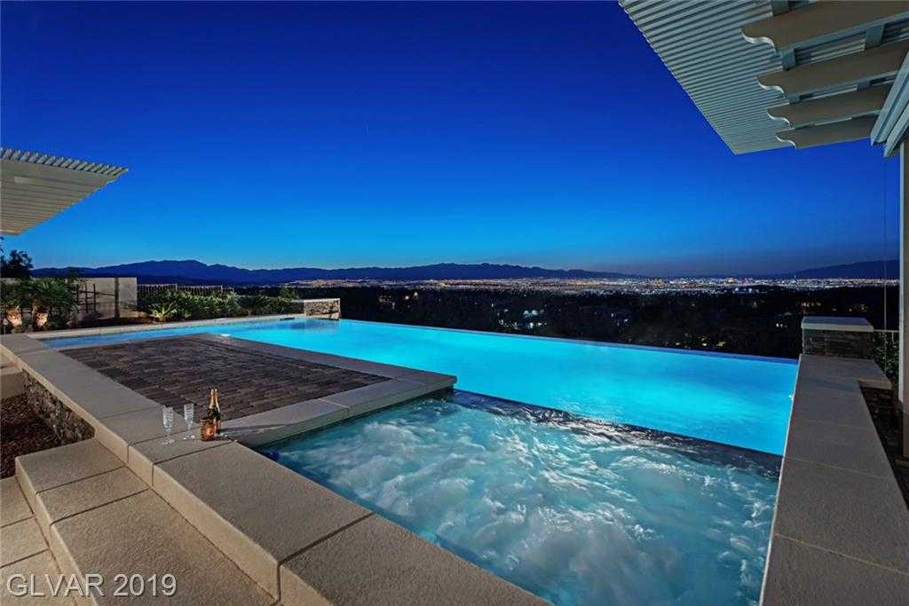 $2,045,000 - 3Br/4Ba -  for Sale in Anthem Cntry Club Parcel 42 2n, Henderson
