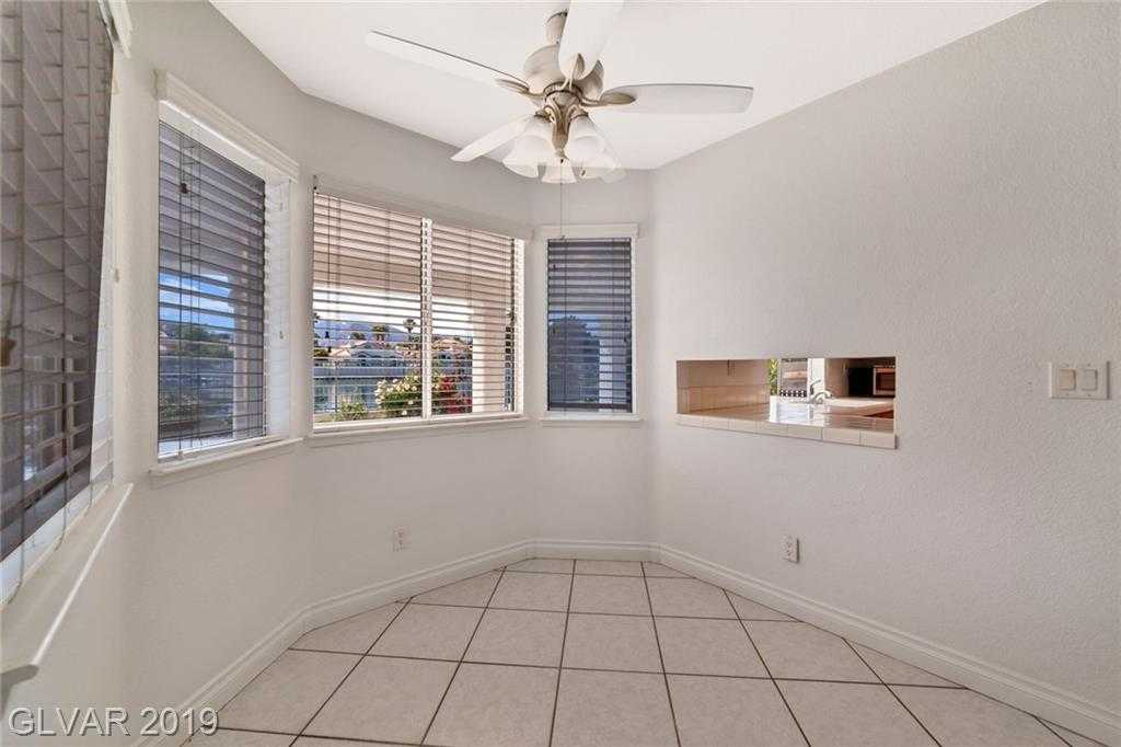 $480,000 - 3Br/3Ba -  for Sale in Desert Shores-parcel 19 Amd, Las Vegas