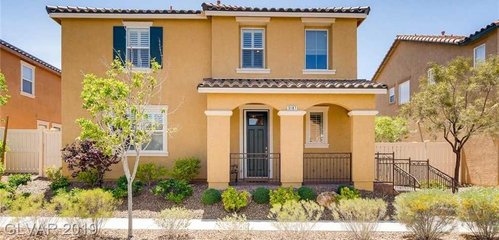 $420,000 - 4Br/3Ba -  for Sale in Kb Home At South Edge Pod 1-4, Henderson
