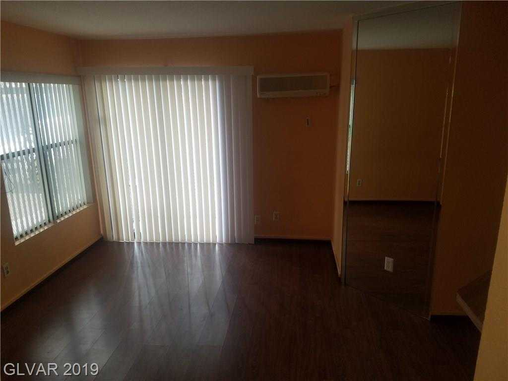 $99,000 - Br/1Ba -  for Sale in Paradise Colony Unit 1, Las Vegas
