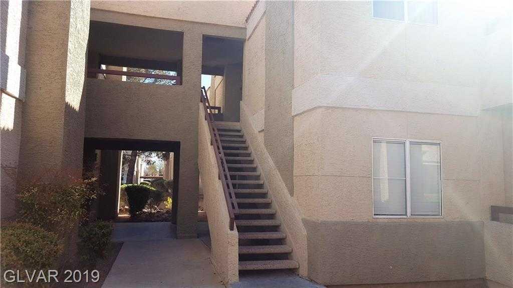 $141,900 - 2Br/2Ba -  for Sale in Verano Condo, Las Vegas