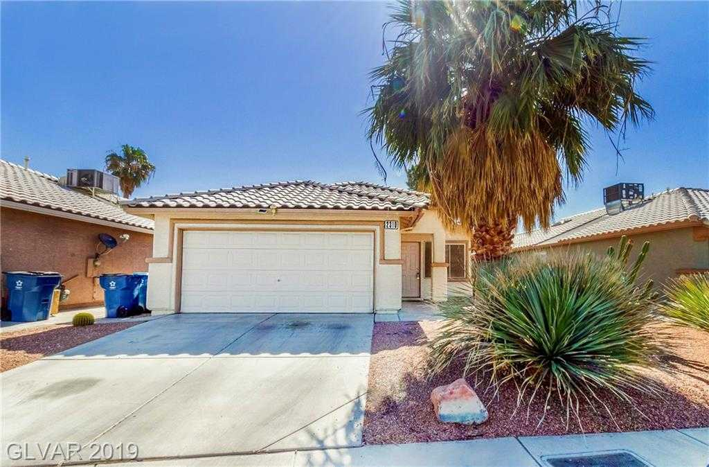 $218,888 - 2Br/2Ba -  for Sale in Orchards - Lewis Homes, Las Vegas