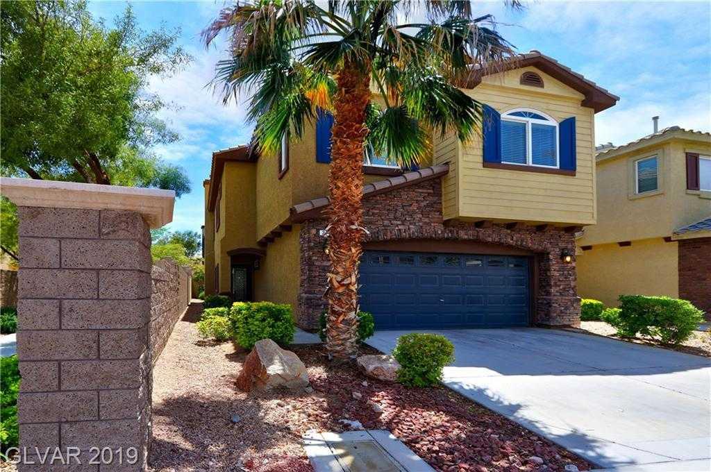 $350,000 - 4Br/3Ba -  for Sale in Rhodes Ranch-parcel 11-phase 2, Las Vegas