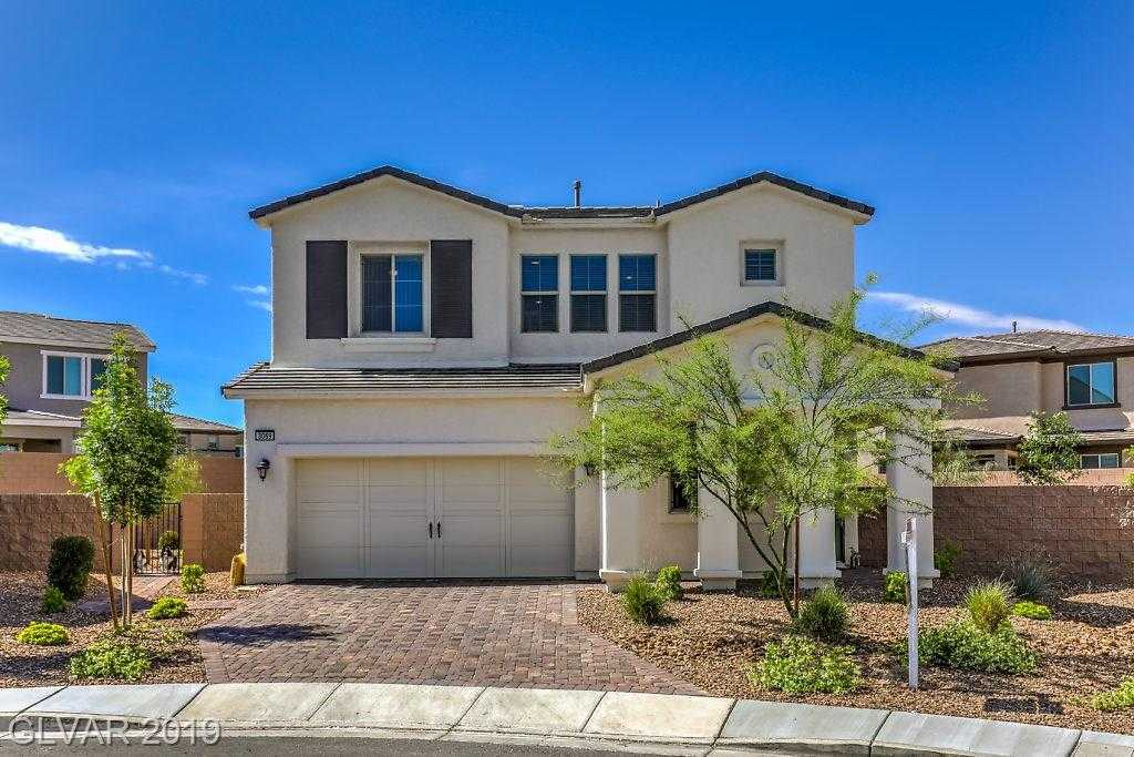 $427,000 - 3Br/3Ba -  for Sale in Inspirada Pod 3-2 Unit 2, Henderson