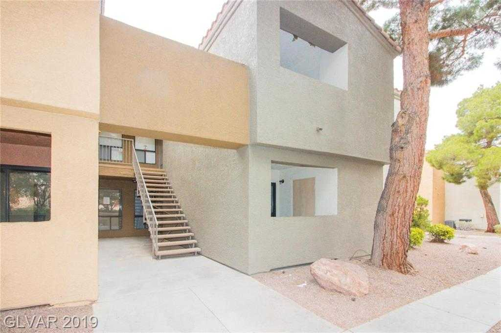 $129,900 - 2Br/2Ba -  for Sale in Broadstone At Desert Shores, Las Vegas