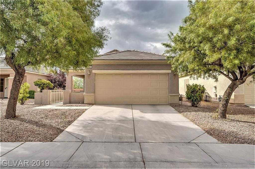 $299,000 - 2Br/2Ba -  for Sale in Sun City Anthem Unit #3a, Henderson
