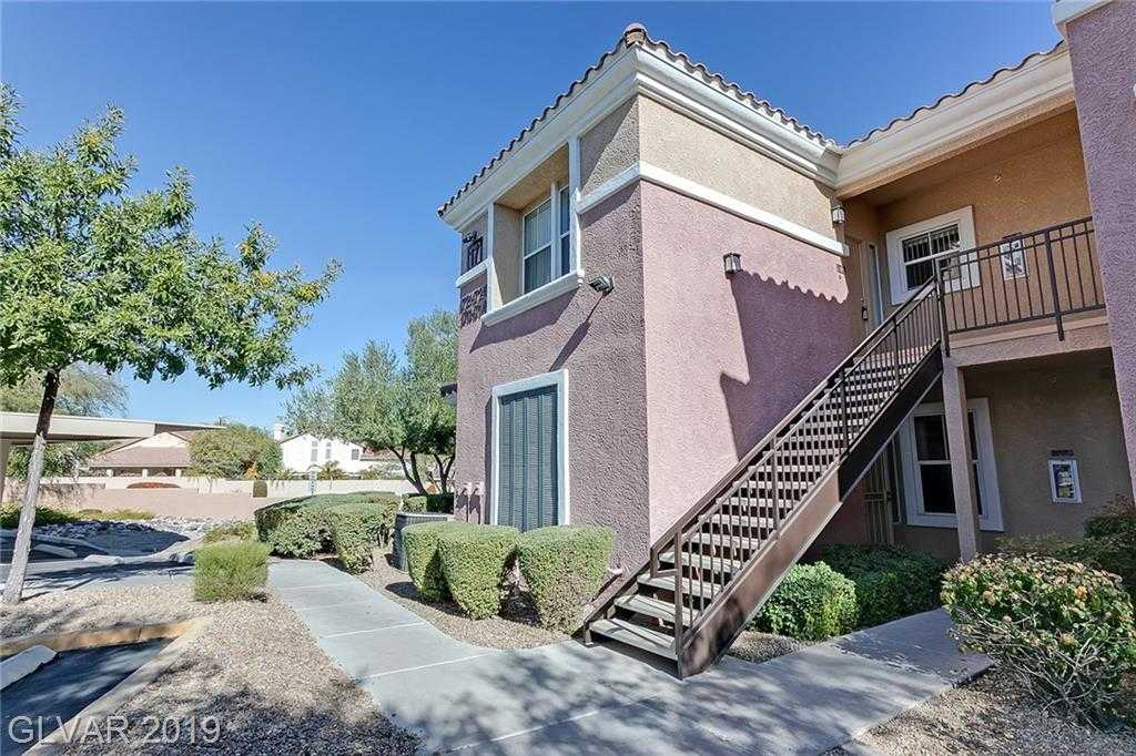 $189,500 - 2Br/2Ba -  for Sale in Altair At Green Valley, Henderson
