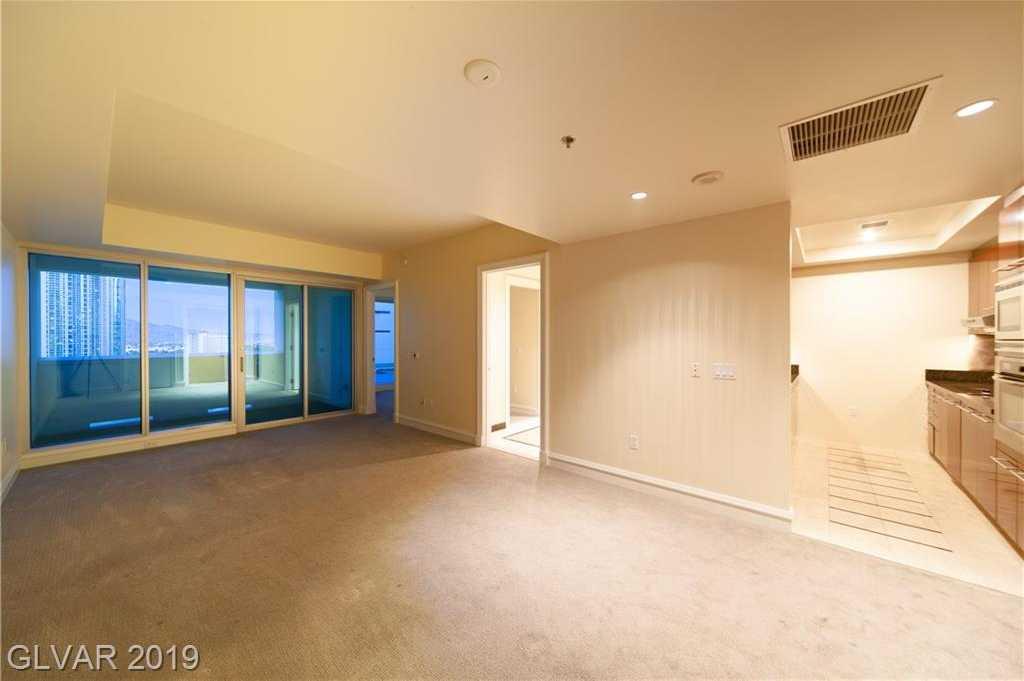 $252,000 - 1Br/1Ba -  for Sale in Sky Las Vegas, Las Vegas