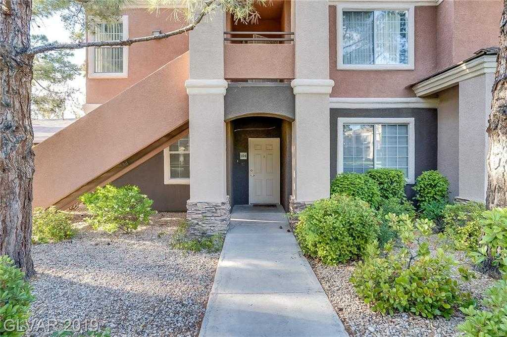 $179,950 - 2Br/2Ba -  for Sale in Pacific Hills, Las Vegas
