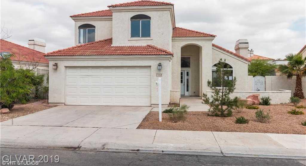 $379,900 - 4Br/3Ba -  for Sale in Gulls Landing, Las Vegas