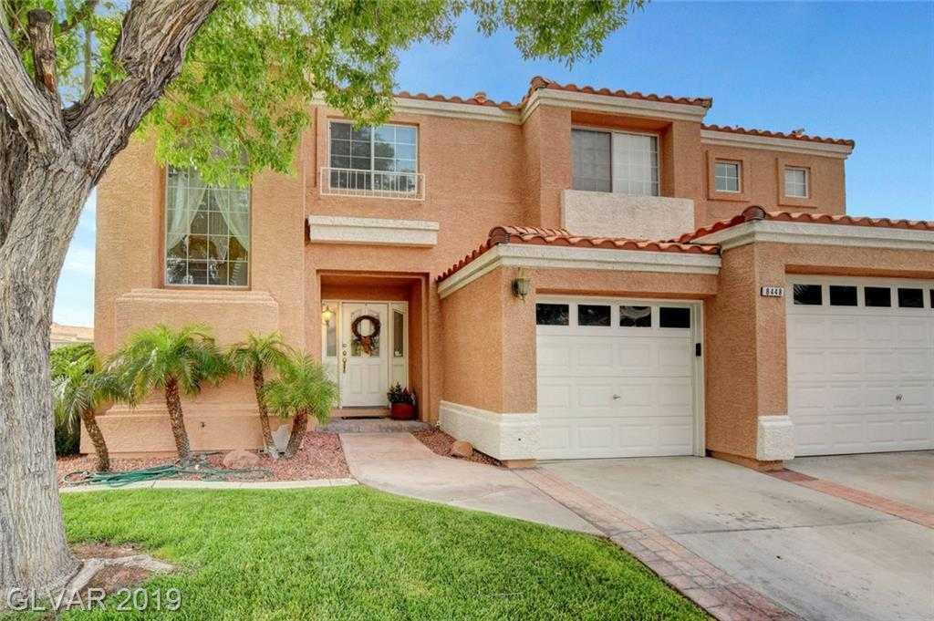 $390,000 - 4Br/3Ba -  for Sale in Horizons, Las Vegas