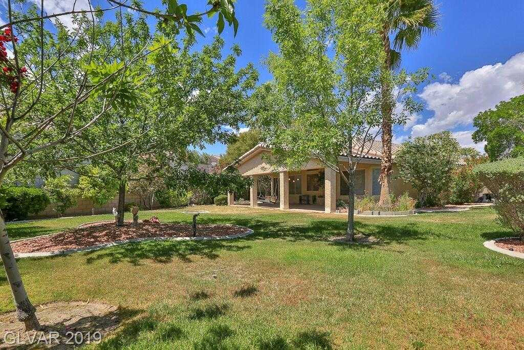 $364,000 - 2Br/2Ba -  for Sale in Green Valley Ranch, Henderson