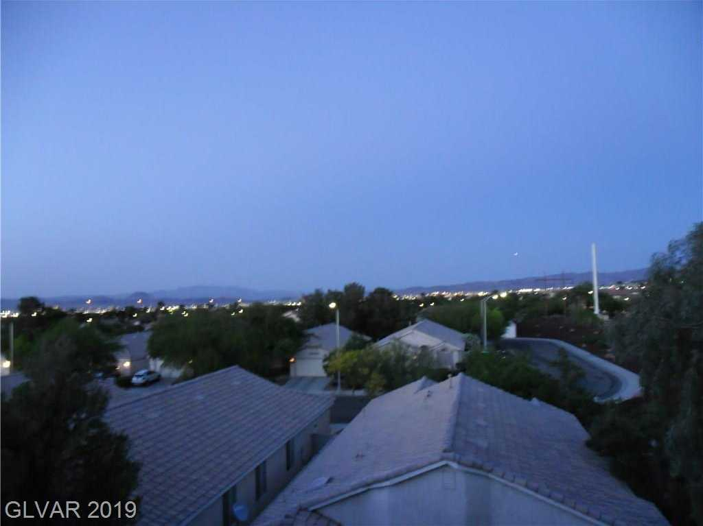 $410,000 - 4Br/3Ba -  for Sale in Green Valley Ranch, Henderson