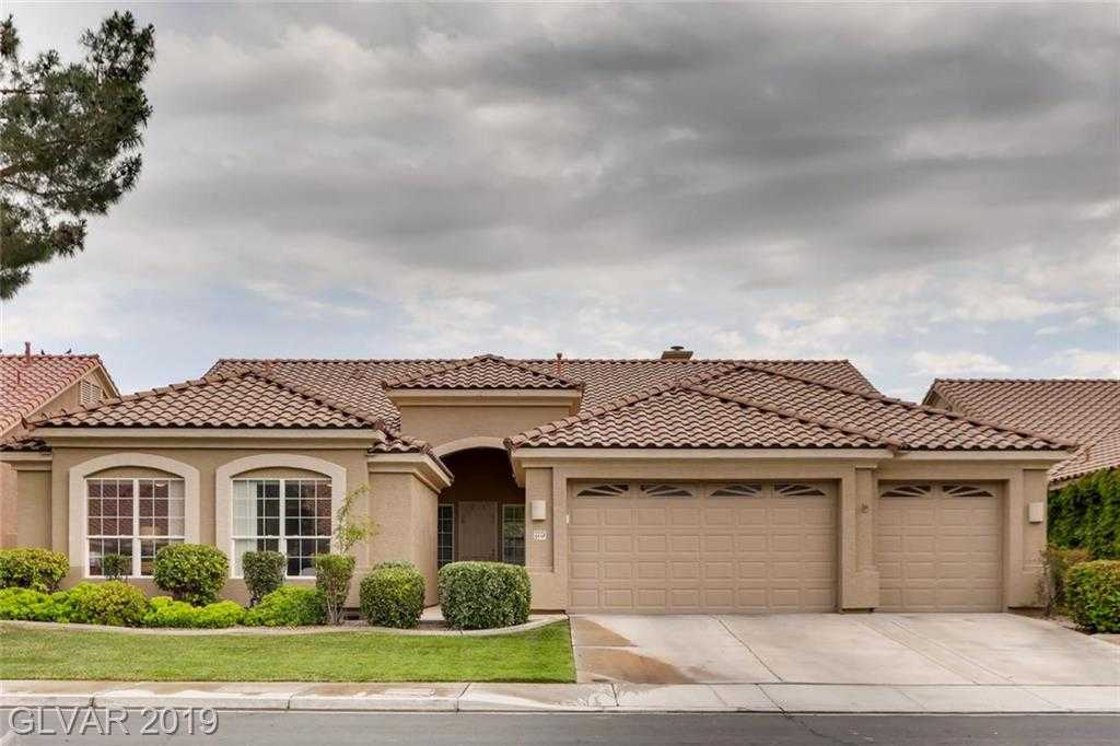 $575,000 - 4Br/3Ba -  for Sale in Green Valley Ranch, Henderson