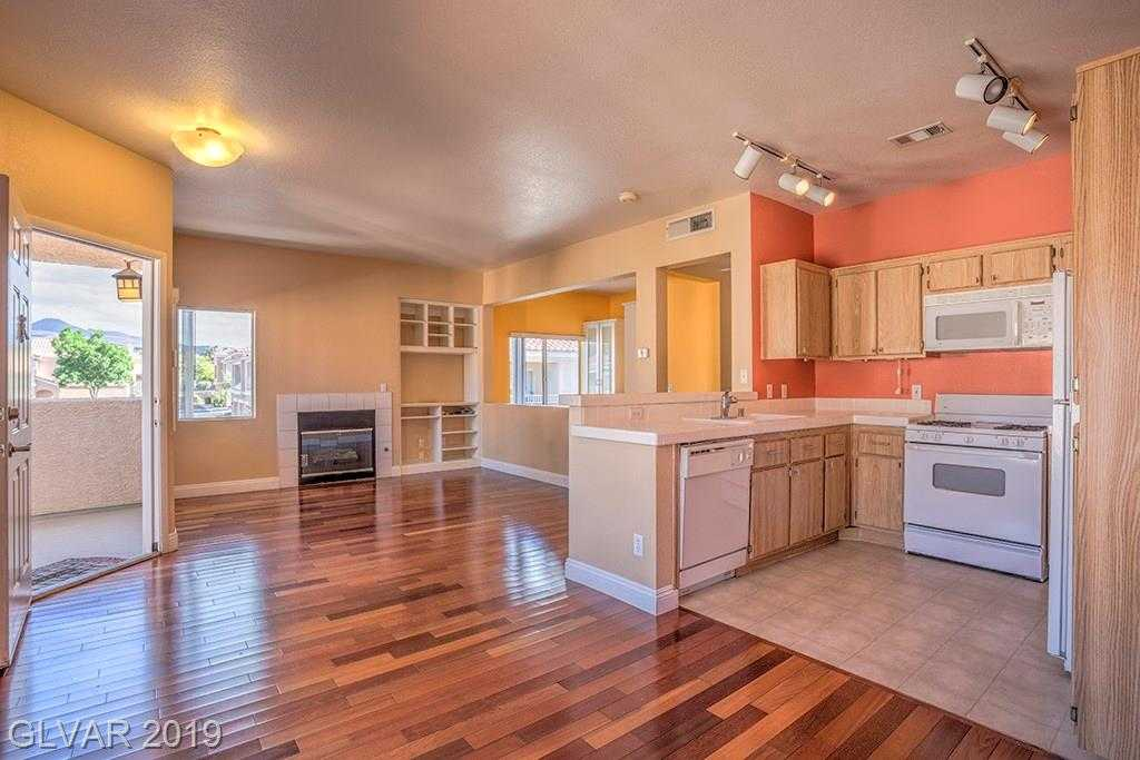 $189,900 - 1Br/1Ba -  for Sale in Bella Vista, Henderson