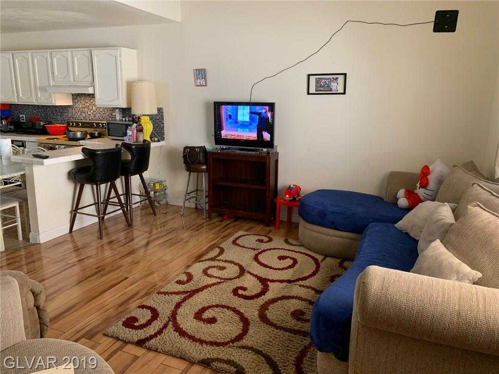 $82,500 - 1Br/1Ba -  for Sale in Century Garden #2 Amd Resub, Las Vegas