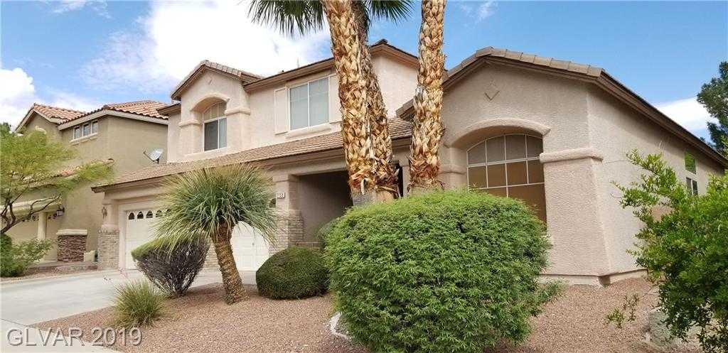 $569,000 - 5Br/4Ba -  for Sale in Green Valley Ranch, Henderson