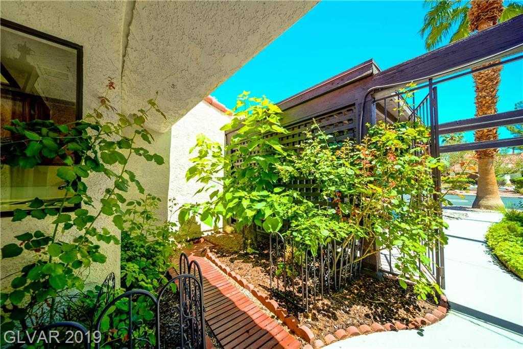 $224,000 - 2Br/2Ba -  for Sale in Green Valley Highlands #1, Las Vegas