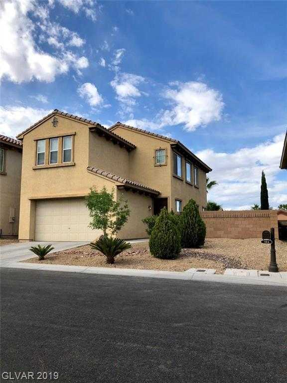 $347,999 - 3Br/3Ba -  for Sale in Rhodes Ranch-parcel 12 Phase 1, Las Vegas