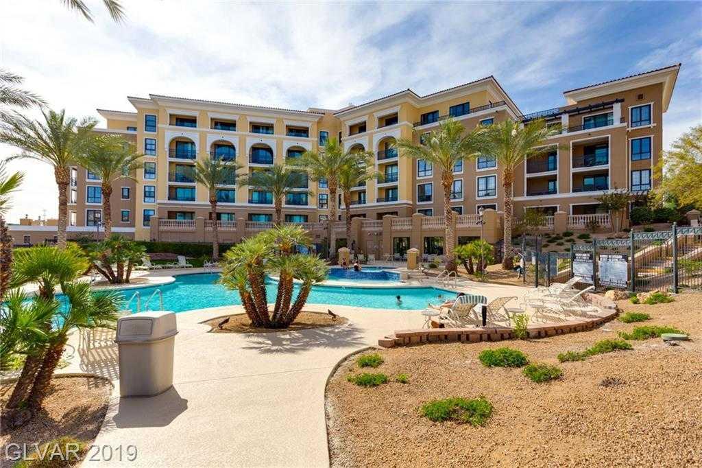 $199,990 - 1Br/1Ba -  for Sale in Luna Di Lusso Condo 2nd Amd, Las Vegas