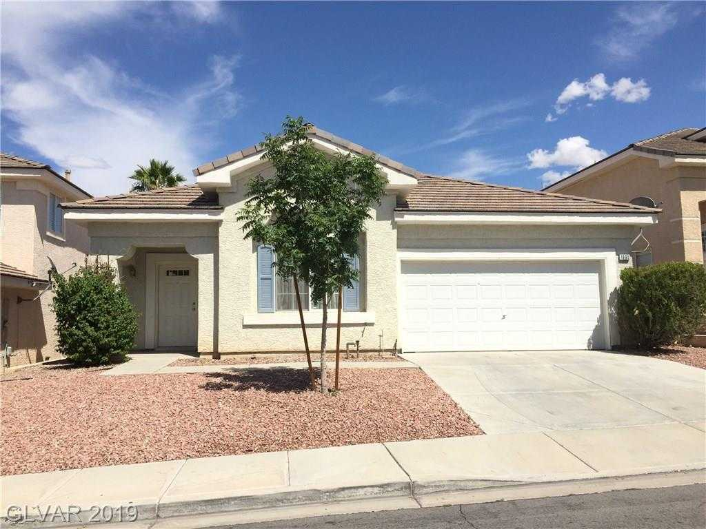 $309,800 - 3Br/2Ba -  for Sale in Green Valley Ranch, Henderson