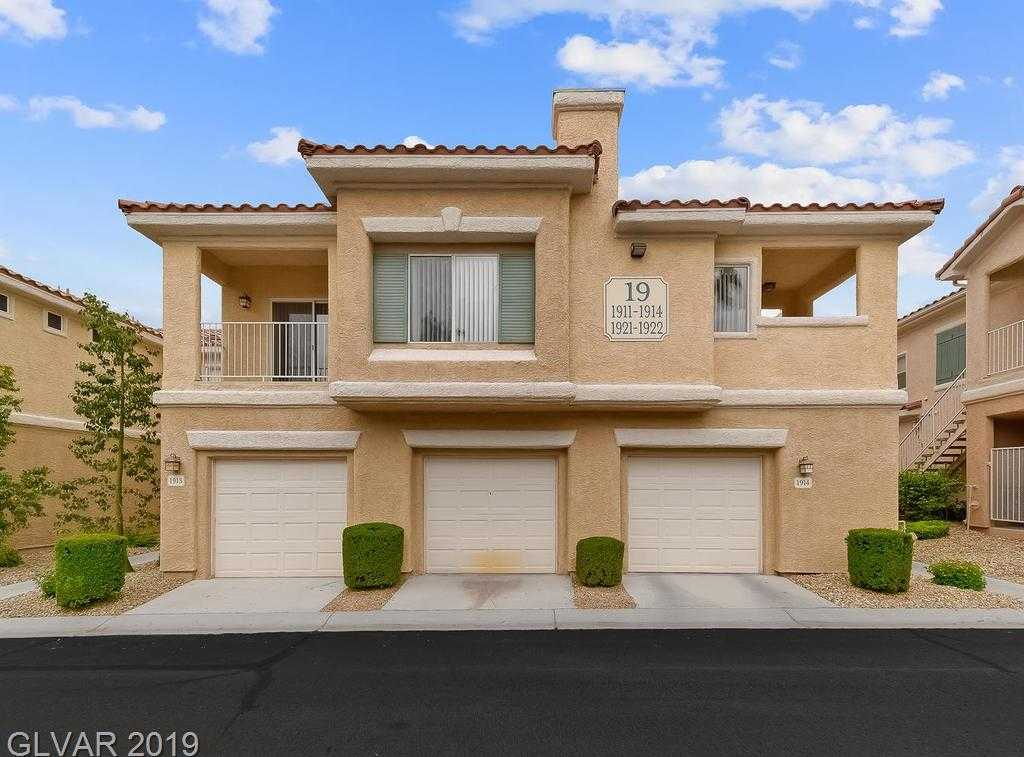 $169,900 - 1Br/1Ba -  for Sale in Bella Vista, Henderson