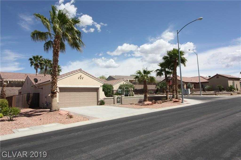 $349,900 - 2Br/2Ba -  for Sale in Sun City Anthem Unit #17, Henderson