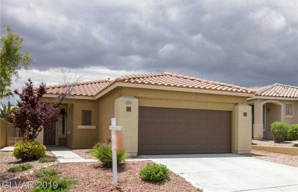 $305,000 - 3Br/2Ba -  for Sale in Rosewood By Pardee-phase 2, Las Vegas
