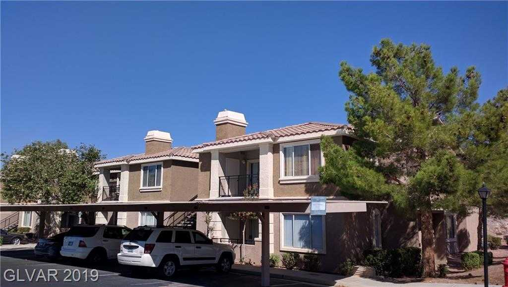 $175,000 - 2Br/2Ba -  for Sale in Avalon Condos, Henderson