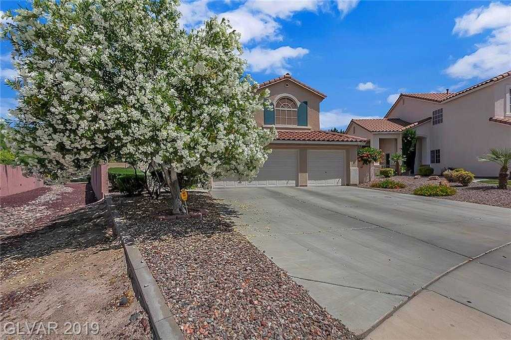 $489,000 - 5Br/3Ba -  for Sale in Green Valley Ranch, Henderson