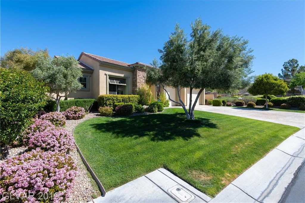 $1,595,000 - 4Br/4Ba -  for Sale in Anthem Cntry Club Parcel 11, Henderson