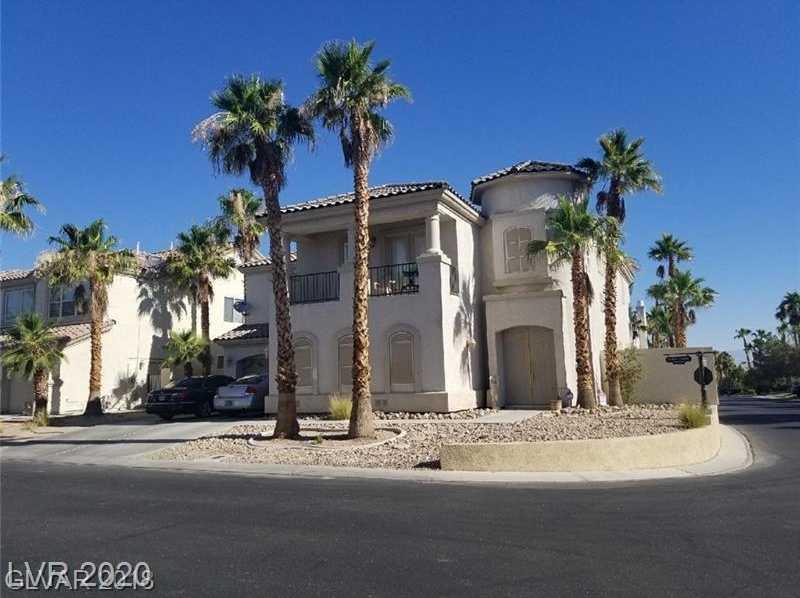 $560,000 - 7Br/5Ba -  for Sale in Rhodes Ranch Phase 5-unit 1, Las Vegas
