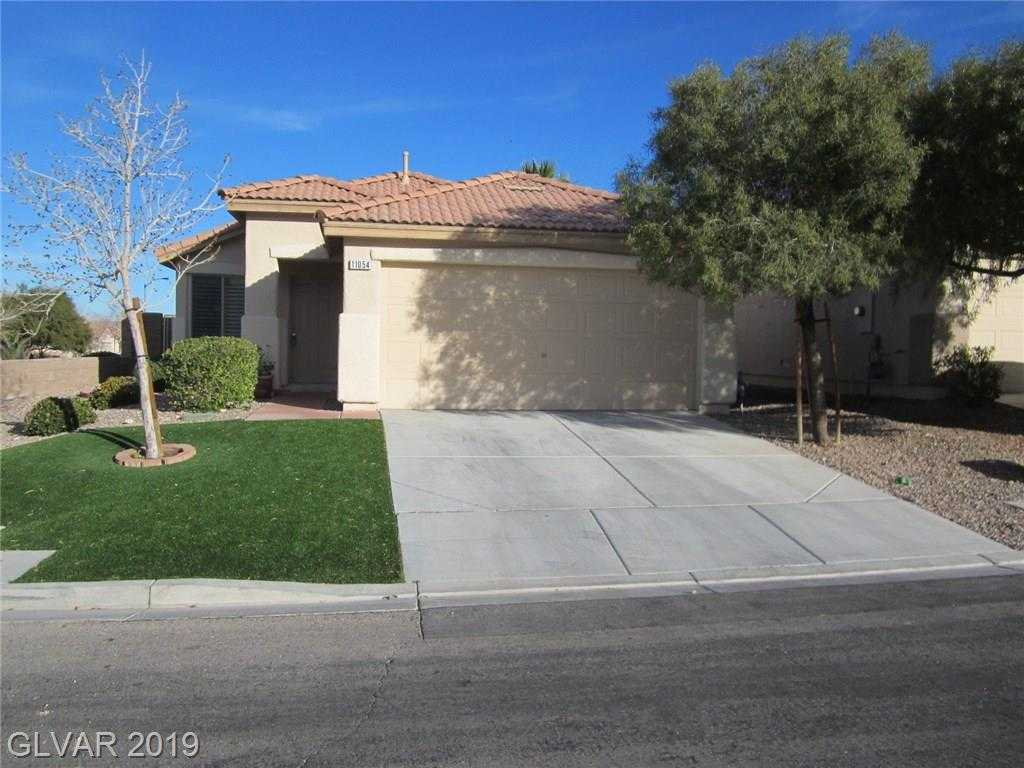 $298,000 - 3Br/2Ba -  for Sale in Southern Highlands #1-lot 6-un, Las Vegas