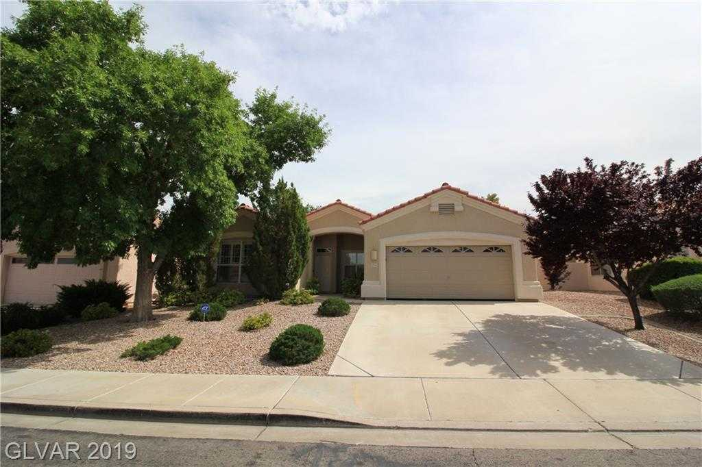 $359,900 - 3Br/2Ba -  for Sale in Green Valley Ranch, Henderson