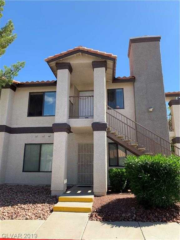 $179,900 - 2Br/2Ba -  for Sale in Verde Viejo-unit 4, Henderson