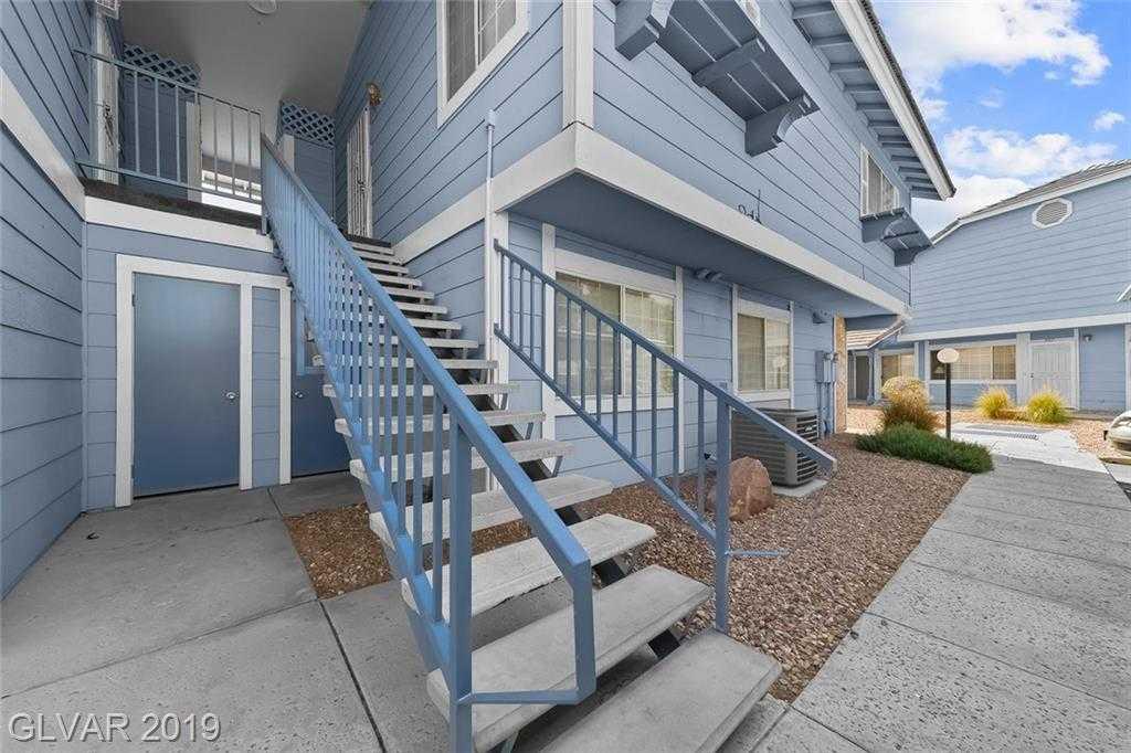 $98,900 - 1Br/1Ba -  for Sale in Duck Creek Village, Las Vegas