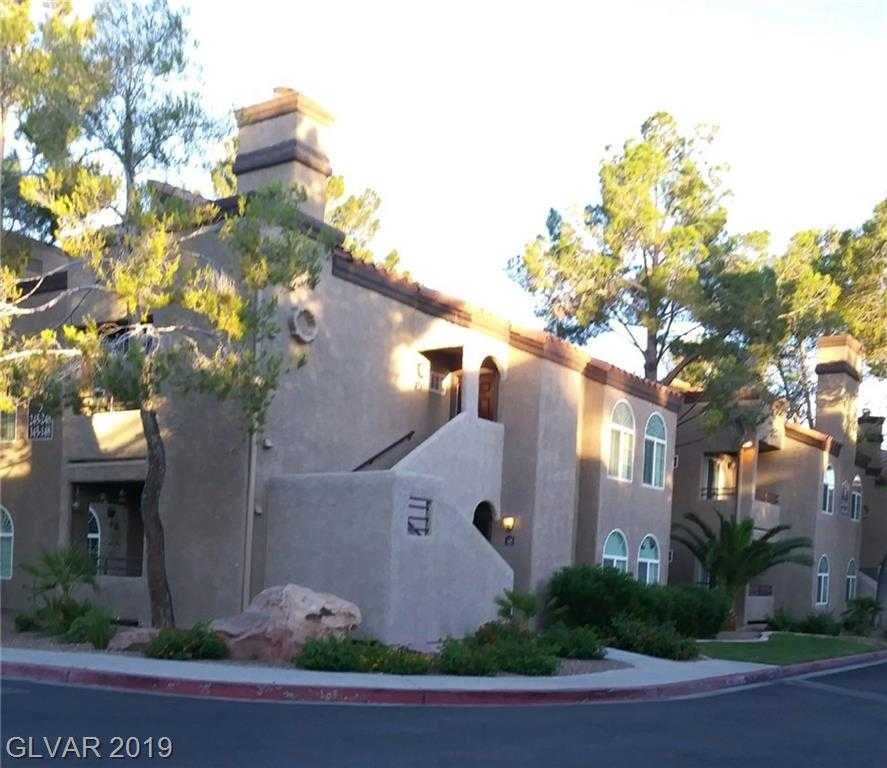 $175,000 - 3Br/2Ba -  for Sale in Pacific Harbors At The Lakes, Las Vegas