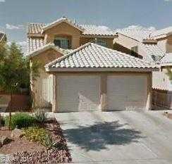$178,000 - 2Br/2Ba -  for Sale in Cimarron Ridge-phase 1, Las Vegas
