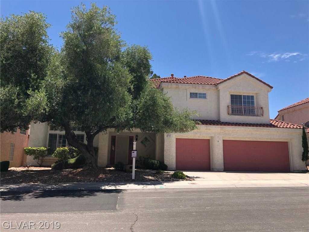 $420,000 - 3Br/3Ba -  for Sale in Coleman Homes At Desert Shores, Las Vegas