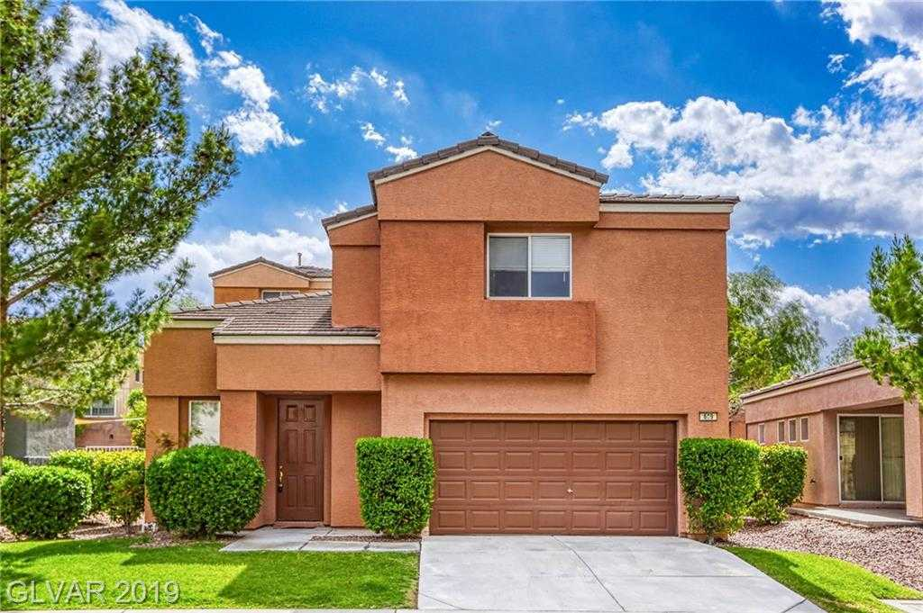 $329,000 - 3Br/3Ba -  for Sale in Desert Bloom, Las Vegas