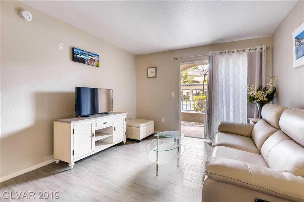 $139,999 - 1Br/1Ba -  for Sale in Rancho Viejo, Las Vegas
