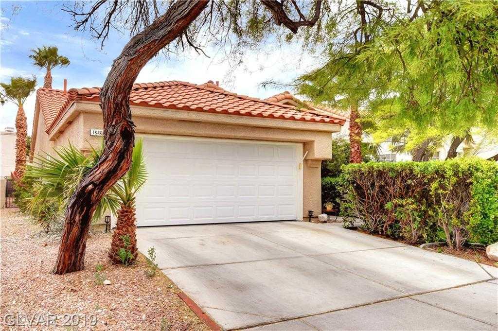 $300,000 - 3Br/2Ba -  for Sale in Plateau, Las Vegas
