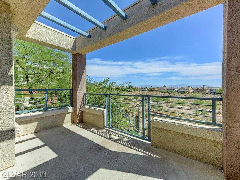 $304,000 - 2Br/2Ba -  for Sale in Amber Ridge Condo Arbors Summe, Las Vegas