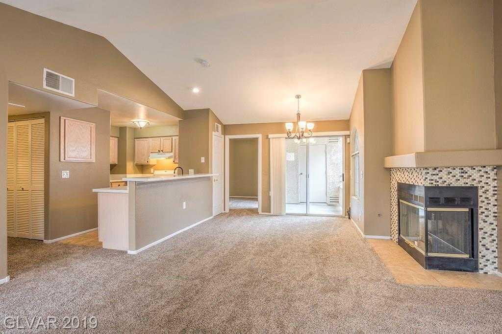$192,000 - 2Br/2Ba -  for Sale in Legacy Condo, Henderson