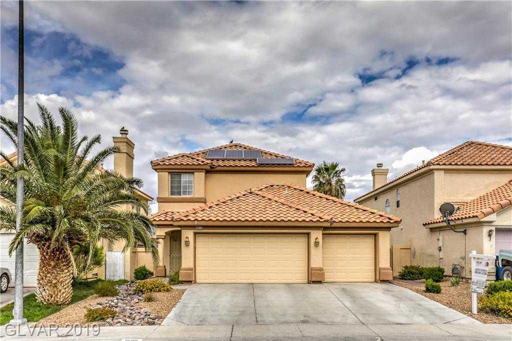 $305,000 - 4Br/3Ba -  for Sale in Ridgeview West, Las Vegas