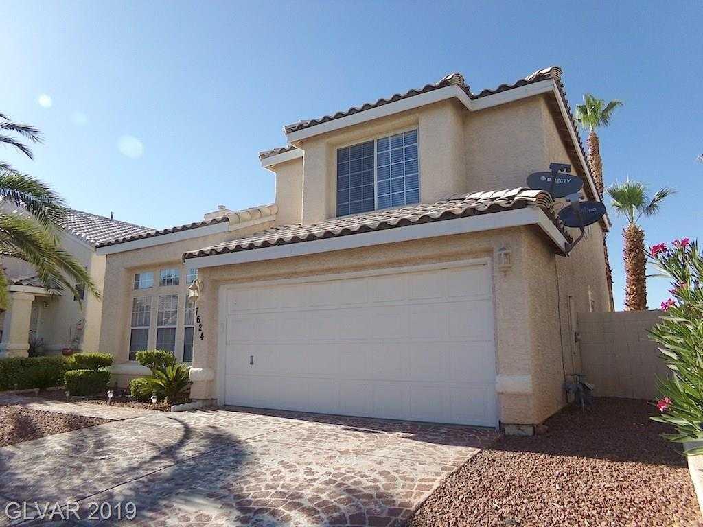 $390,000 - 4Br/3Ba -  for Sale in Alaqua Unit #1, Las Vegas
