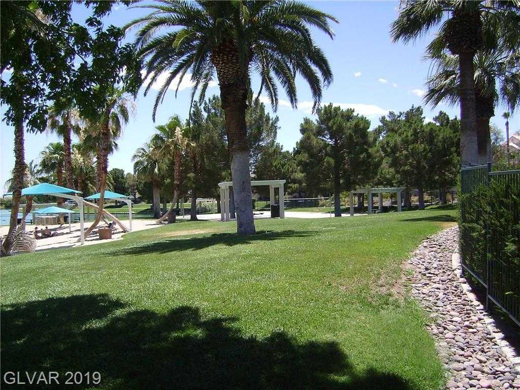 $158,888 - 2Br/2Ba -  for Sale in Mar-a-lago, Las Vegas