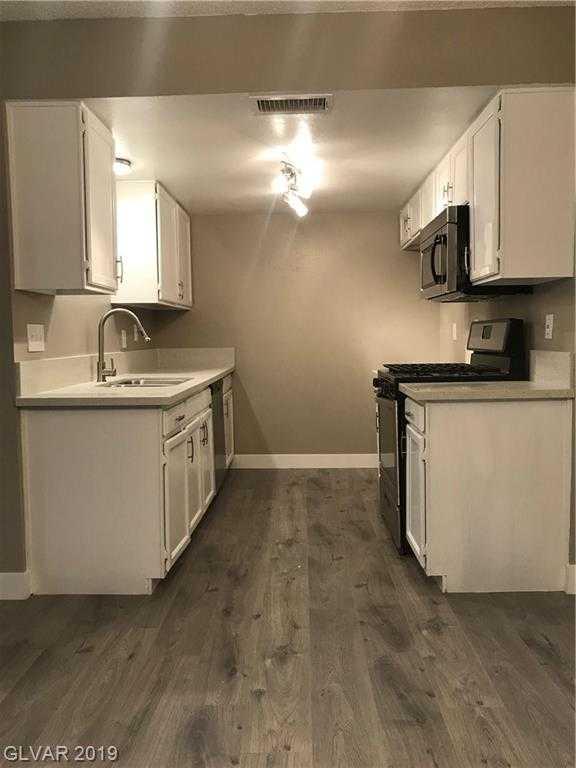 $84,500 - 1Br/1Ba -  for Sale in Crossroads #2, North Las Vegas
