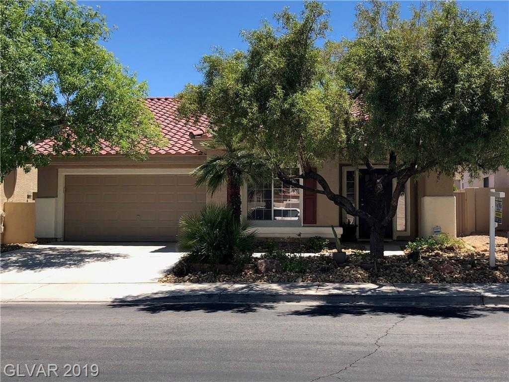 $325,000 - 3Br/2Ba -  for Sale in Green Valley Ranch, Henderson